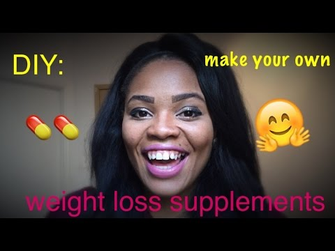 2 day a week workout plan for weight loss photo 4