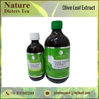 Wholesale Supplier of Organic Olive Leaf Extract for Increase and Maintain Energy Levels