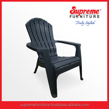Superieur Plastic Resin Leisure Furniture, Easy U0026 Relaxing Chairs, Lounger Chairs