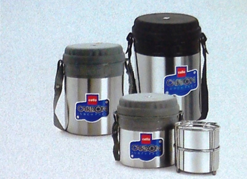 High quality lunch carriers suppliers and manufacturers