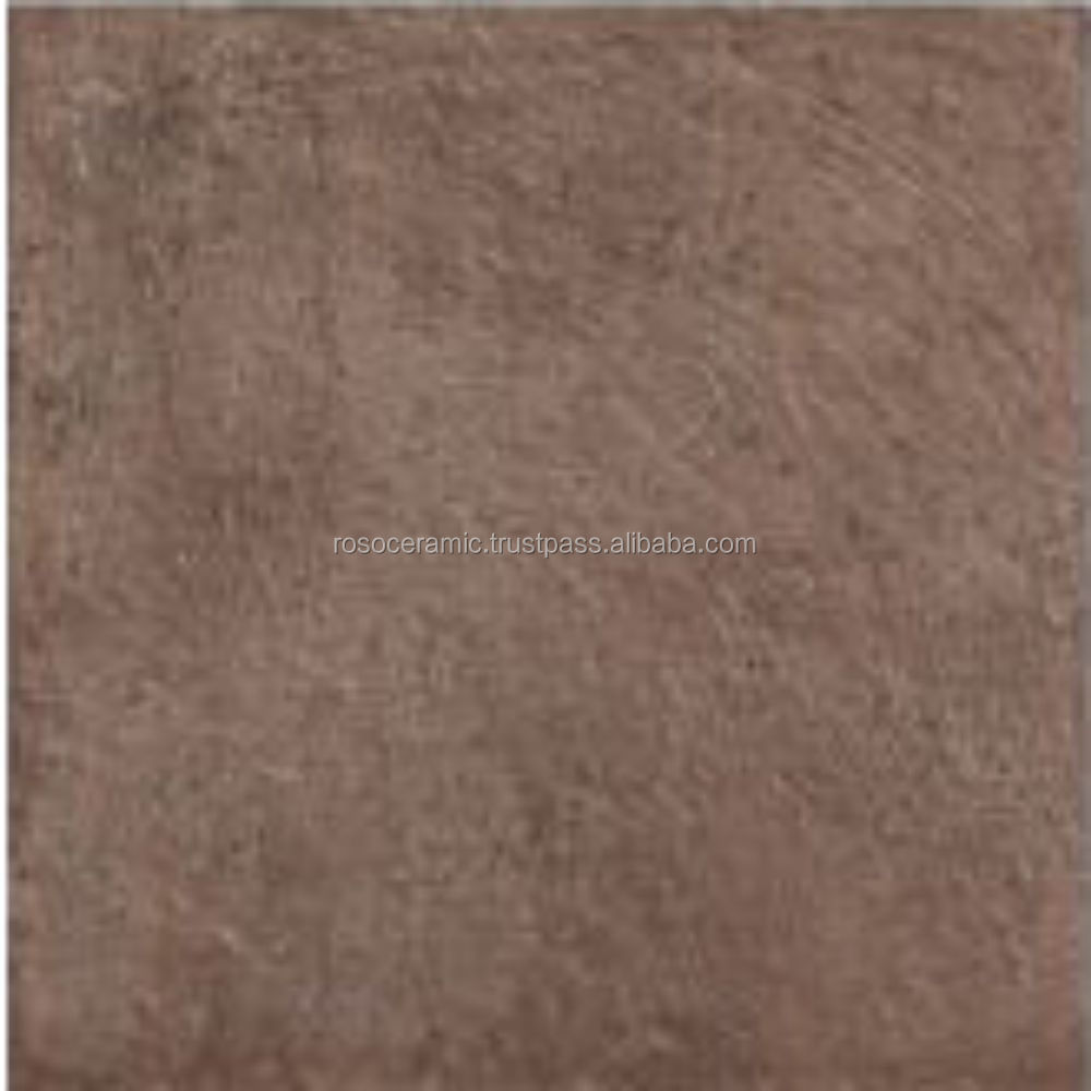 Cheap Tiles In India Wholesale, Cheap Tiles In India Suppliers - Alibaba