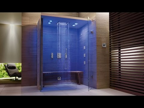 get quotations fabulously modern shower stalls with seat