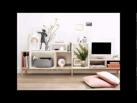 Get Quotations · Scandinavian Furniture | Scandinavian Furniture Uk |  Scandinavian Design Furniture