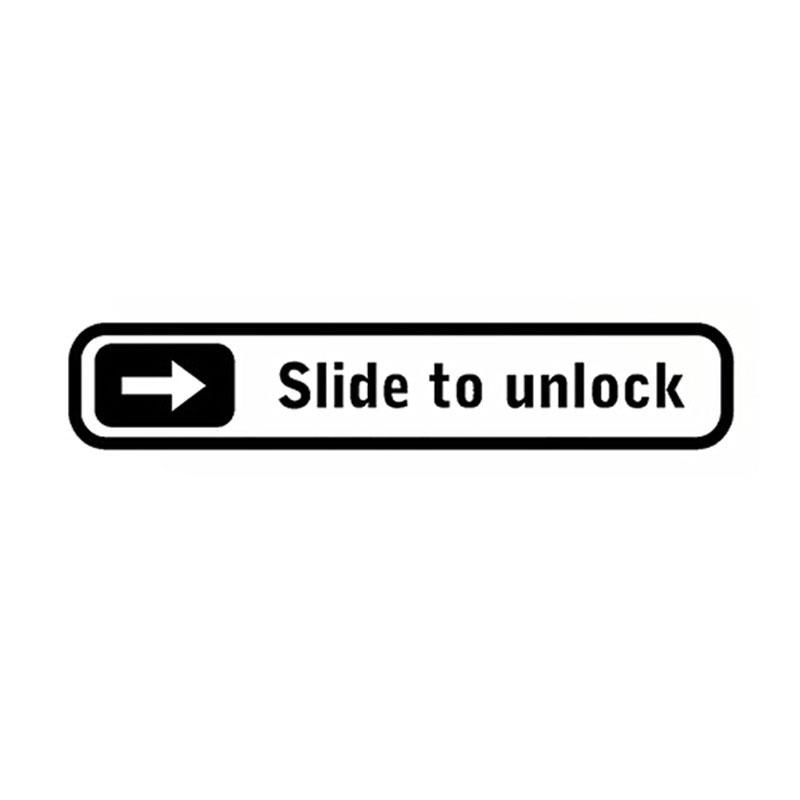 Sliding Window Accessories Promotion Shop For Promotional
