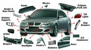 European Auto Parts >> European Car Auto Parts Genuine Oem Buy European Car Parts
