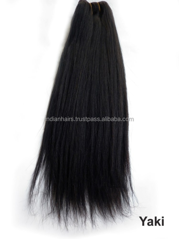 Ebony hair weave ebony hair weave suppliers and manufacturers at ebony hair weave ebony hair weave suppliers and manufacturers at alibaba pmusecretfo Image collections