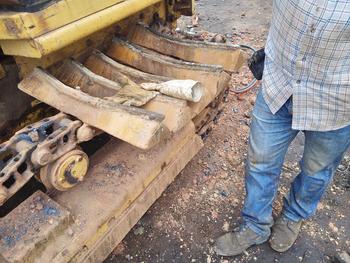cheaper 1eb54 b5974 scarpe bulldozer