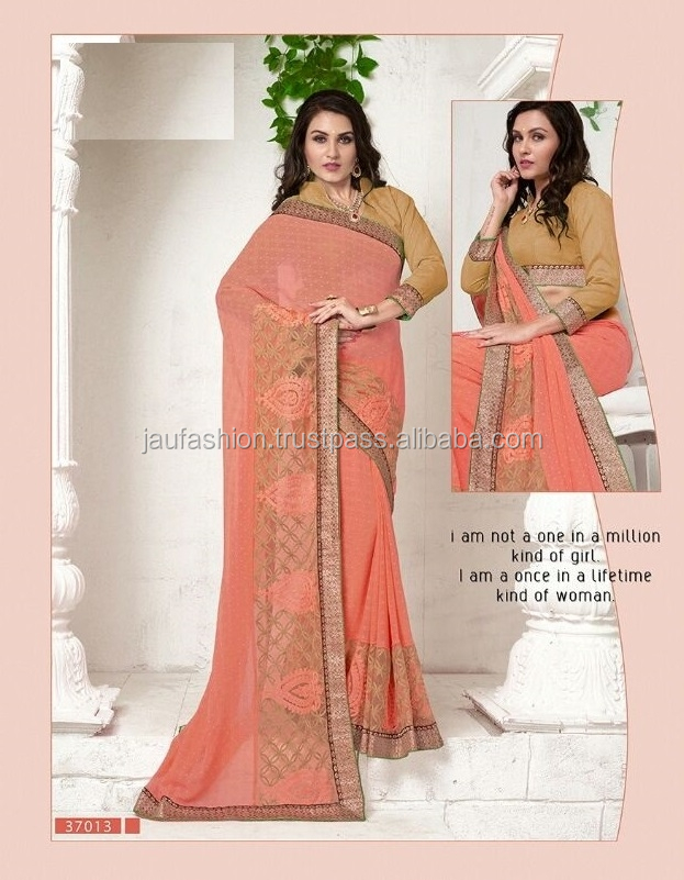 Bulk Supplier Of Silk Saree At Wholesale Price
