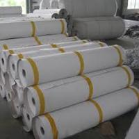 300GSM Art Paper/Printing Paper/Coated Paper
