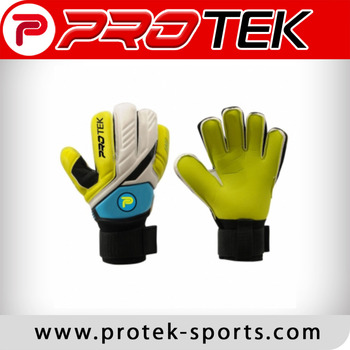 Safety Top Quality 100% Cotton Goalkeeper Gloves - Buy Top Quality 100%  Cotton Goalkeeper Gloves,Goalkeeper Gloves Importers,Goalkeeper Gloves In  Usa