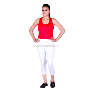 India White Pants India White Pants Manufacturers And Suppliers On Alibaba Com