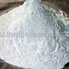 calcium carbonate micronized for paiting