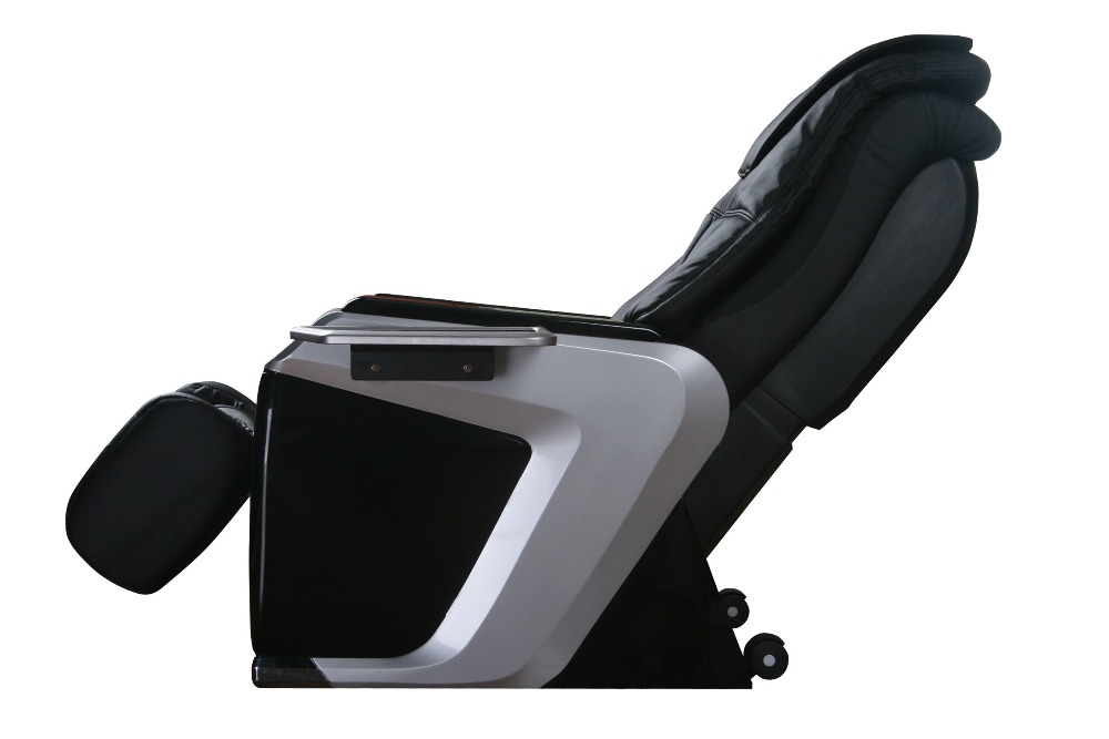 massage chair indian massage chair currency massage chair product on