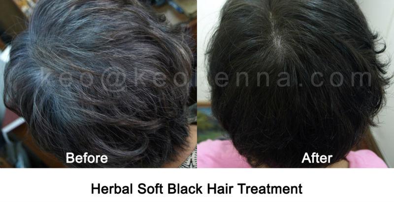 Natural Black Henna Powder Non Allergic Hair Dye Buy Black Henna