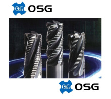 Easy to use high performance cutting tools for OSG for mold for office chair spare parts with long life at good price on ebay