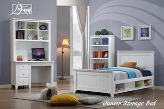 Kids Bedroom Furniture - Buy Bed,Kids Bedroom Set,Children\'s Bedroom  Furniture Product on Alibaba.com