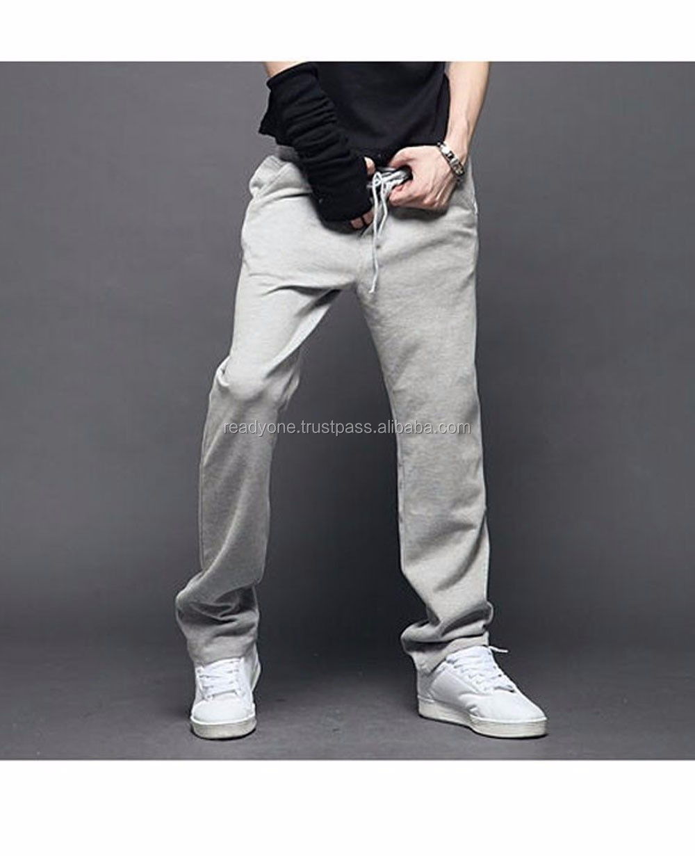Pantalones Deportivos Para Hombre Pantalon Para Correr Correr Correr Buy Wholesale Fashion Man Custom Checkered Fitness Apparel Wear Sweat High Quality Bodybuilding Fitness Sports Skinny Jogger Men S Running Pants Training Pants Luxe Fitted Bottoms