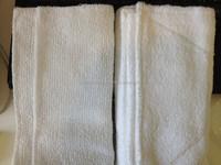 wholesale e factory cotton towel