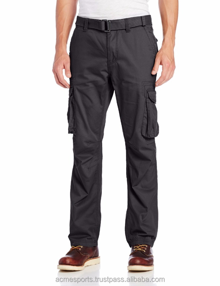 6 Pocket Cargo Pants, 6 Pocket Cargo Pants Suppliers and ...