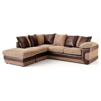 Dino 3+2 Seater .corner Sofa - Buy Corner Sofa Product on Alibaba.com