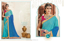 Pakistani designer sarees for you 3203