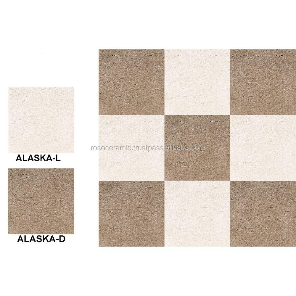 Floor Tiles Car Porch Buy Floor Tiles Car Porch Product On Alibaba
