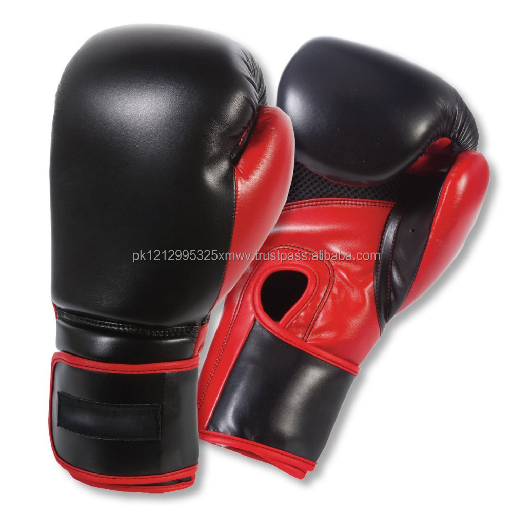 Motorcycle gloves made in pakistan - Boxing Gloves Pakistan Boxing Gloves Pakistan Suppliers And Manufacturers At Alibaba Com