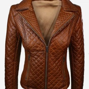 5ef23be13 Nwt Green Brando Hooded Hood Women Ladies Genuine Leather Jacket - All  Sizes - Buy Ladies Leather Jacket With Fur Hood,Leather Hood Mask,Black  Leather ...