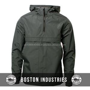 e2b38b9fc09 Coaches Jacket Wholesale
