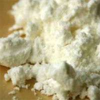 full cream milk powder replacer/Fat filled milk powder for icecream