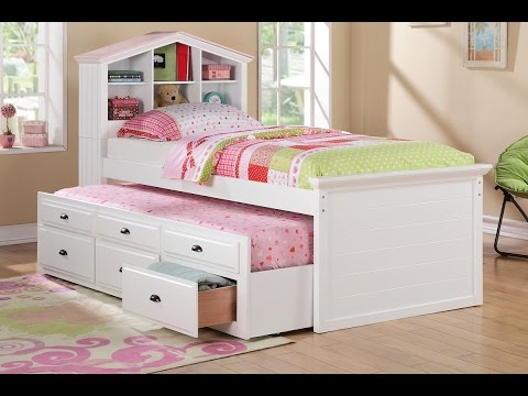 get quotations ikea kids beds ikea childrens bed dimensions