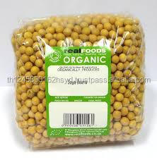 Hot Sale Yellow Bean Soya Beans, Wholesale Roasted Soy Beans Price
