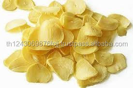 Dehydrated Roasted Garlic Flakes/Granules/Powder