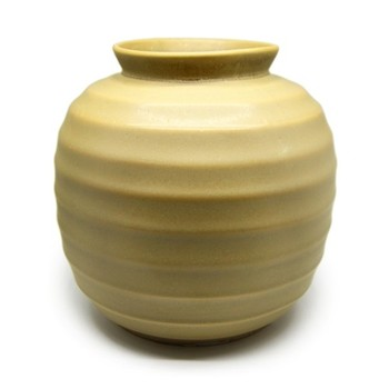 Made In Vietnam Vases Cream Ceramic Vases Ceramic Home Decor Buy