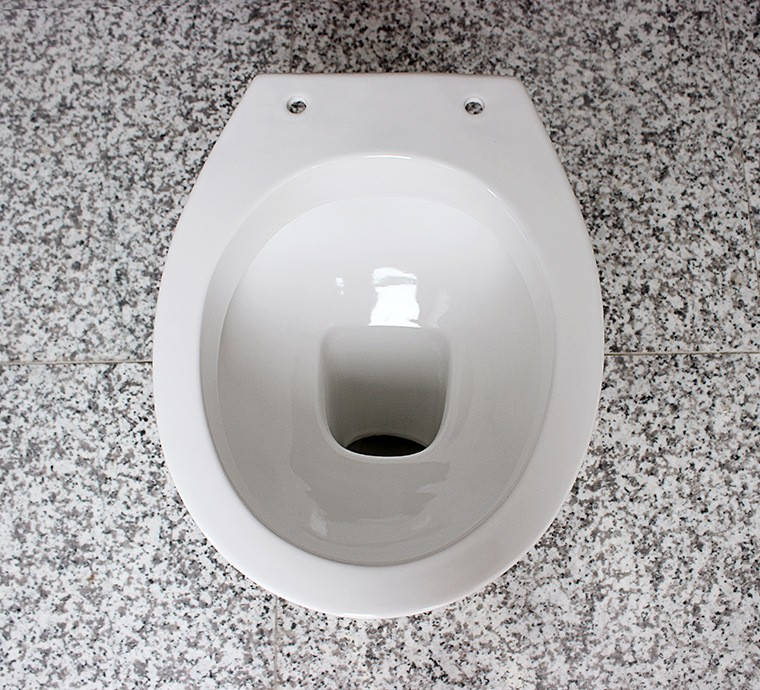 Bathroom cheap toilet bowl for philippines market
