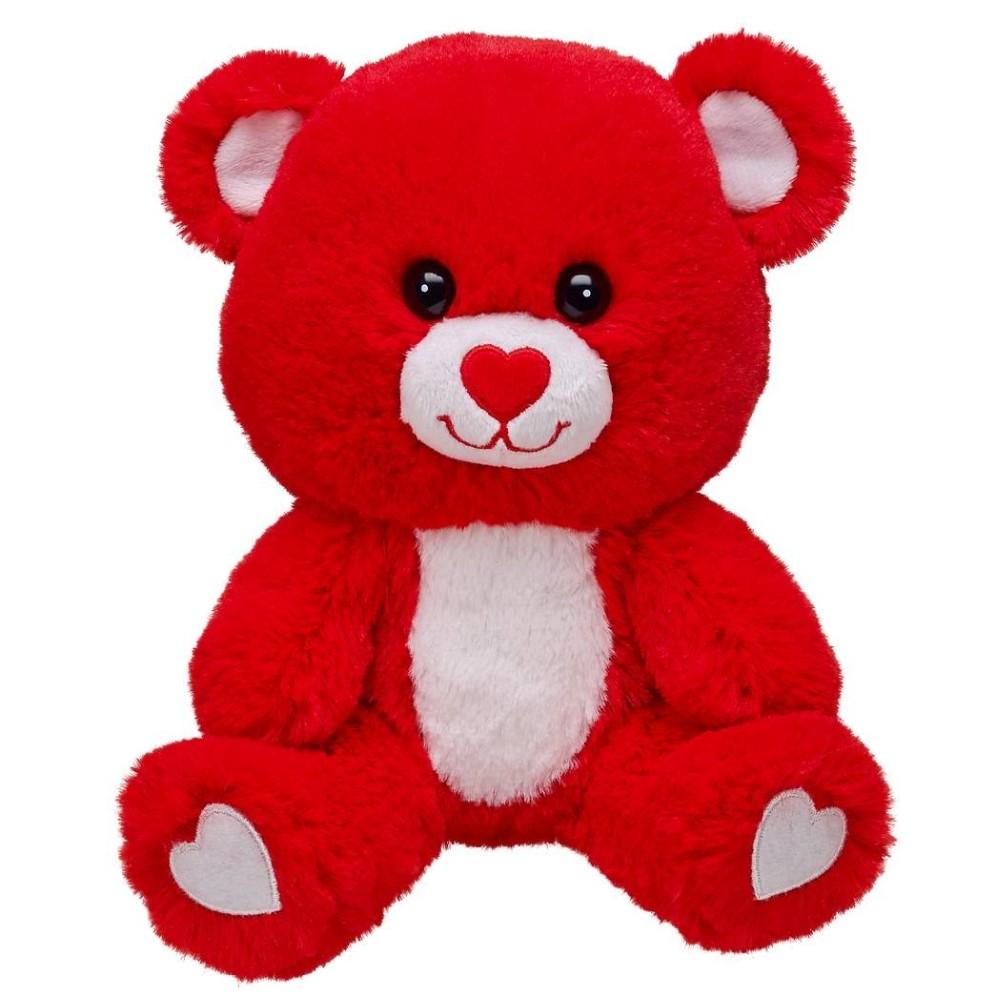 красная игрушка в картинках что видели соляриях