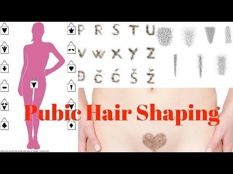 Cheap Pubic Hair Pain, find Pubic Hair Pain deals on line at ...