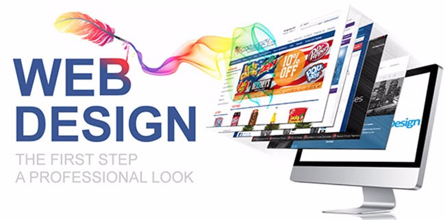 Advertisement Designing And Concept Development