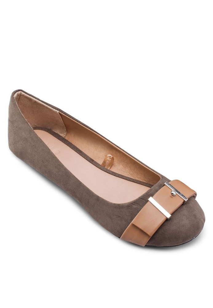 Shoe Ballet Retail low with Women' MOQ Shoe aqwEP