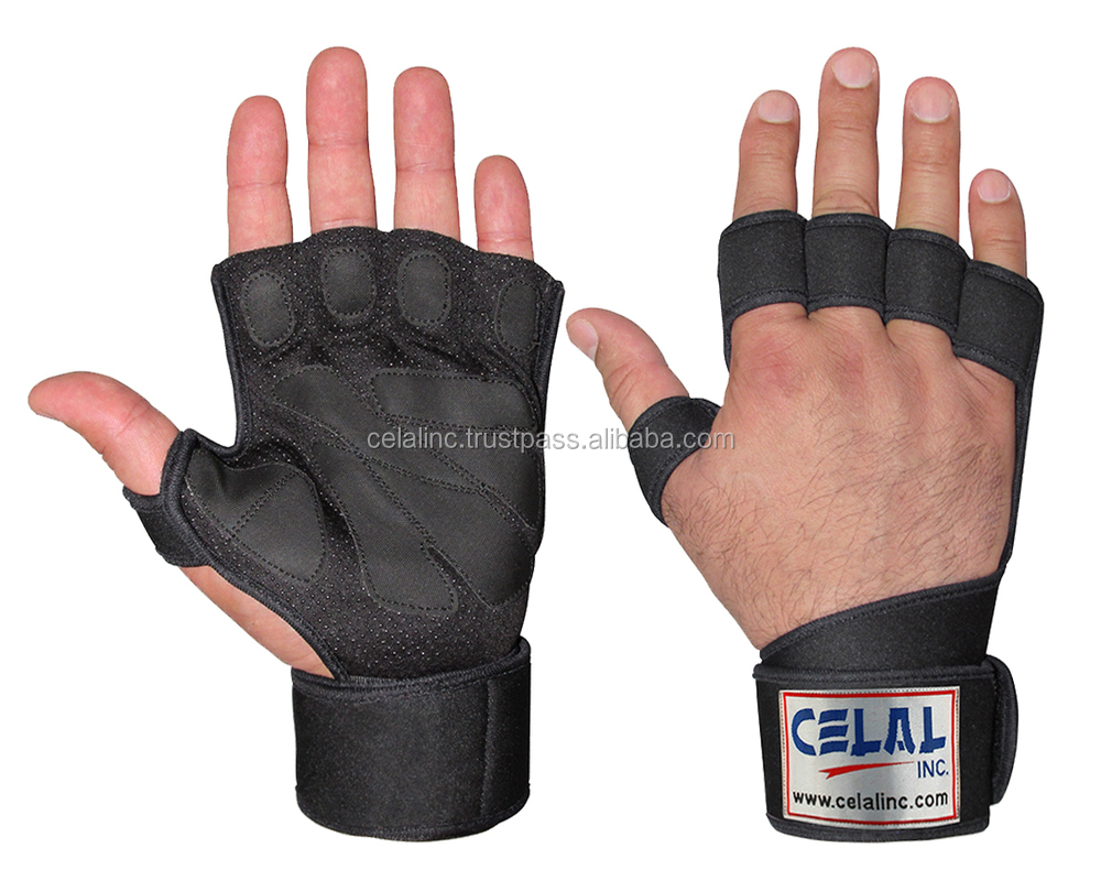 Palm Grips Crossfit Buy High Quality Material Durable Hand Grip