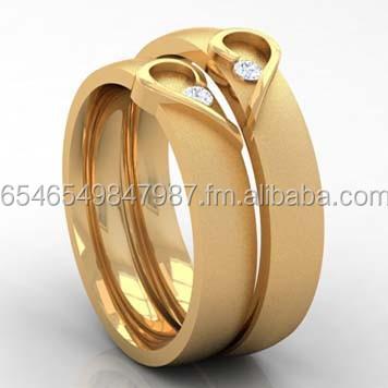 Sri Lanka Gold Wedding Rings Sri Lanka Gold Wedding Rings