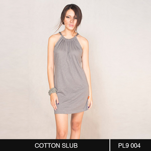 Maxi dresses made in vietnam