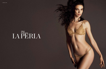 top-rated latest newest collection modern and elegant in fashion La Perla - Buy Underwear,Lingerie,Dessous Product on Alibaba.com