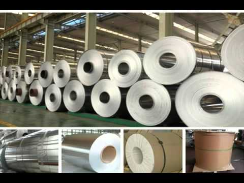 aluminum tube ��aluminium alloy sheet��aluminum cast alloys ��aluminum casting alloys composition