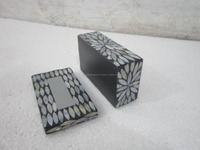 Unique design lacquer box with cheapest price from Vietnam