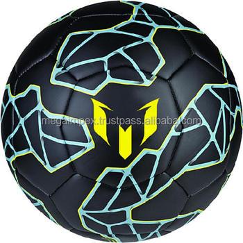 professional match soccer ball football match ball hand stitched
