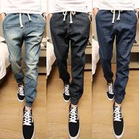 Branded Wholesale Stocklot Surplus Off price Liquidation Jeans jens jean Pant Clothing Garments Apparel T-shirts t shirts wear