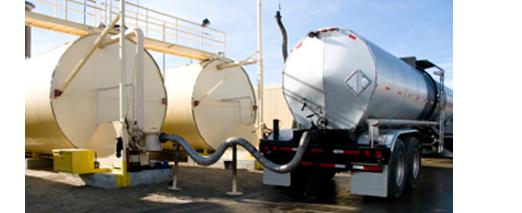 Quality Base Oil Sn-150,Sn-250,Sn-350,Sn-500,Sn-650,Sn-900,Sn-120 ...
