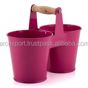 Antique Pink Coloured Seeds Planters For Sale Buy Antique Pink