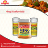 Superior Quality Extensively Used Hing (Asafoetida) Powder